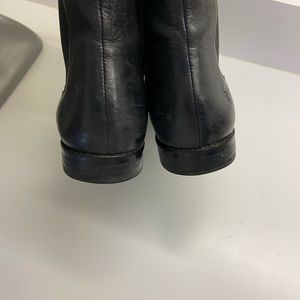 Frye Shoes - Frye Anna Chelsea ankle boots size 7